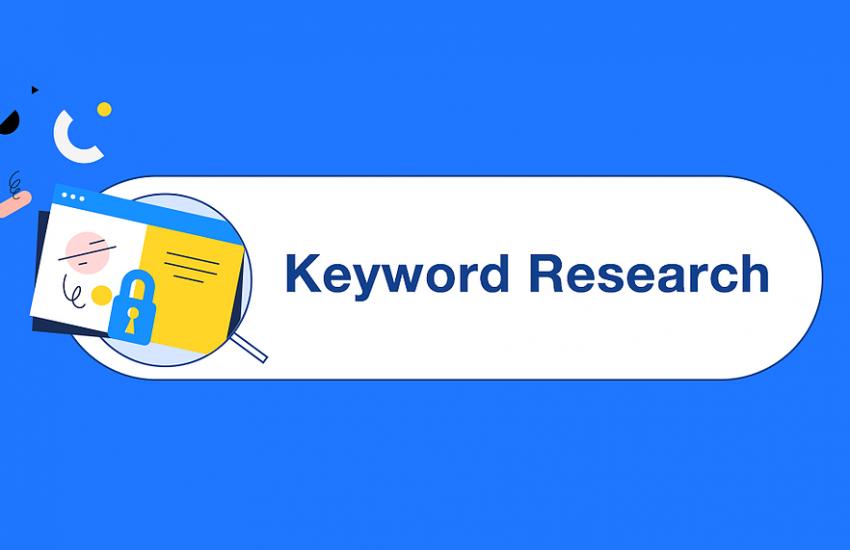 ¿Cómo elegir las mejores keywords para posicionar mi web en Google? | Marc Alegre