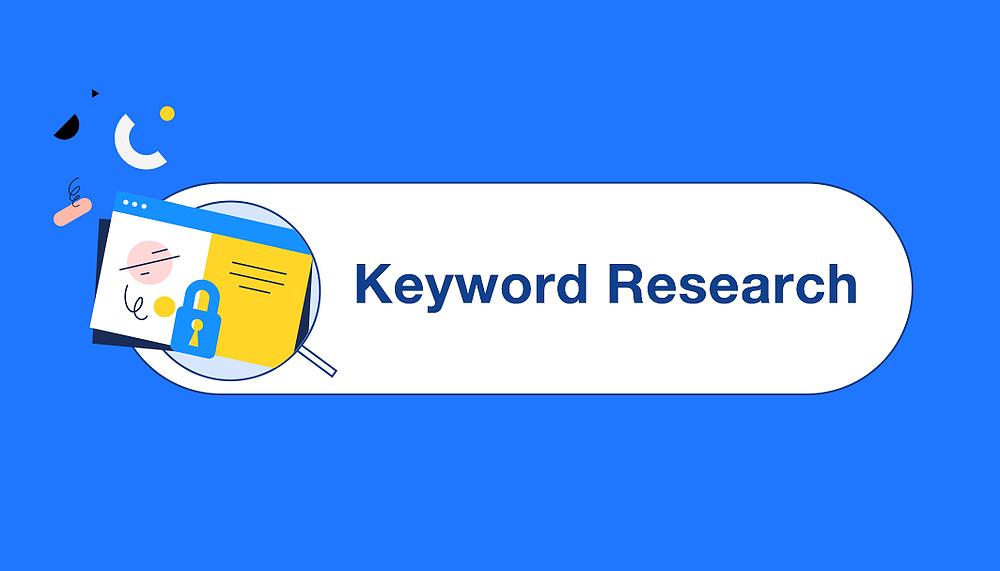 ¿Cómo elegir las mejores keywords para posicionar mi web en Google?