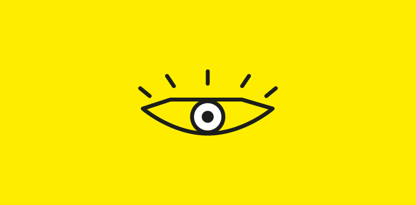 6 herramientas para espiar a la competencia online